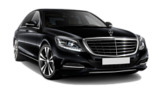 rent a luxury limousine
