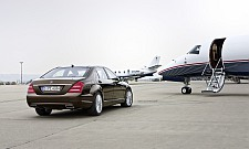 chauffeurservice munich drivers bavaria limos limo. Black Bedroom Furniture Sets. Home Design Ideas